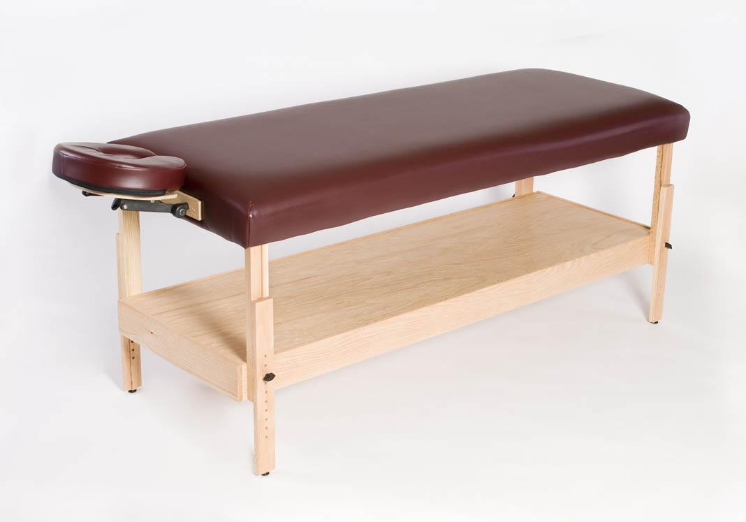 tables dura comfort rh dura comfort com used massage table prices used massage tables victoria bc